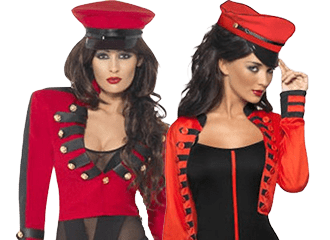 Cheryl Cole Outfits