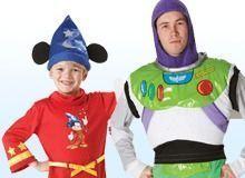 Disney & Tekenfilm
