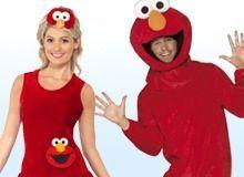 Elmo Pak