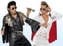 Elvis Presley Pak