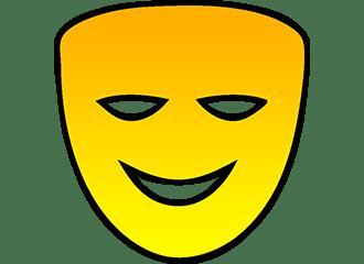 Gouden Maskers