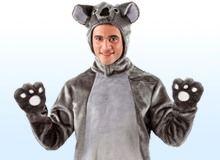 Koala Pak