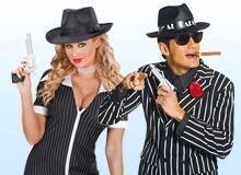 Maffia & Gangster