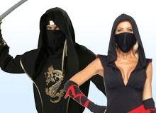 Ninja Pak