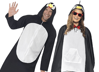 Pinguinpak