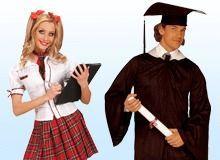 Studenten & Professors