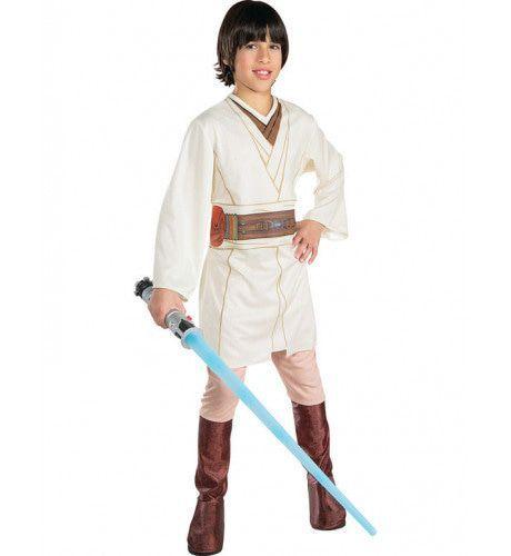 Obi-Wan Kenobi Jongen Kostuum
