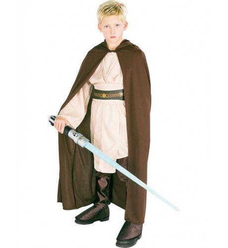 Jedi Mantel Jongen