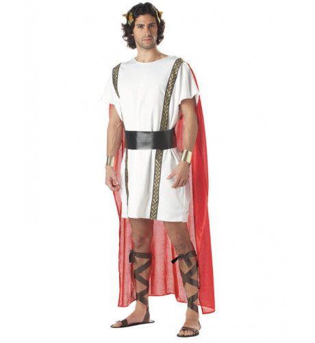 Marcus Antonius Man Kostuum