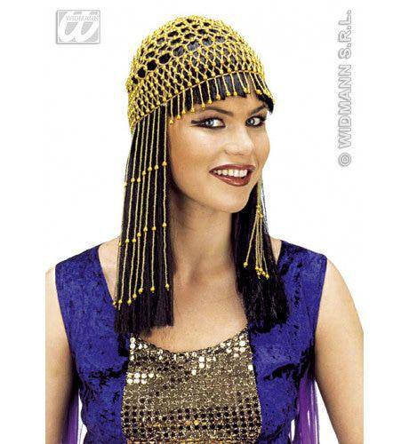Hoofdstuk Cleopatra