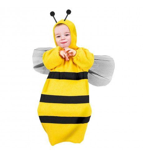 Bij, Baby Bumble Bee Kostuum