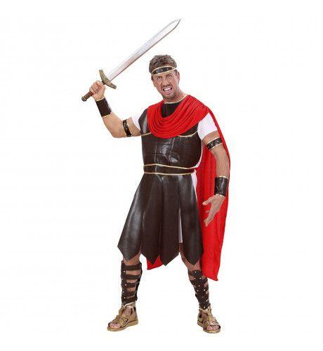 Centurion Hercules Kostuum Man
