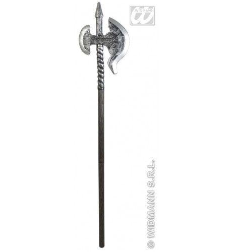 Hellebaard 157cm