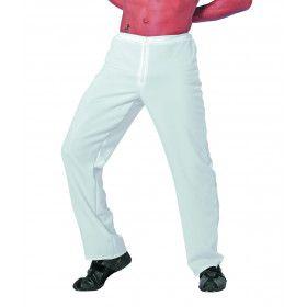 Witte Broek Classic Man