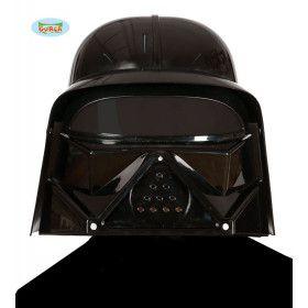 Darth Vader Helm Star Wars