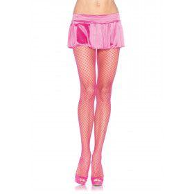 Elastaan Visnet Panty Roze
