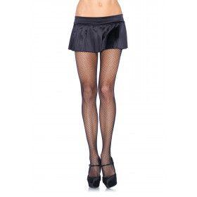 Elastaan Visnet Panty Plus Size