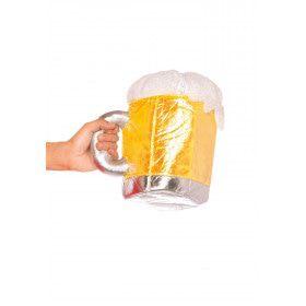 Bierpul Tasje
