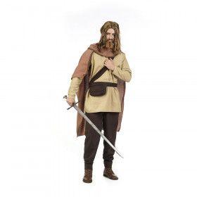 Drakkar Viking Harald Man Kostuum
