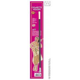 Sigarettenhouder 30 Centimeter