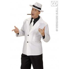 Sigaren