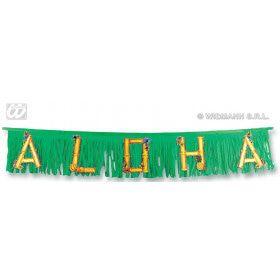 Slinger Aloha 150 Centimeter