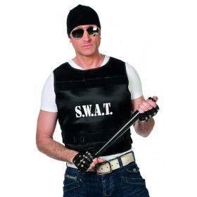 No Sweat Swat Vest