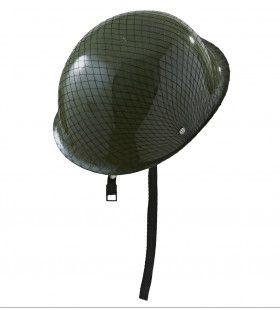 Helm Soldaat Platoon