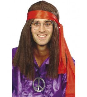 Hippie Man Set