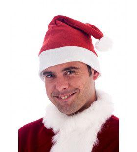 Kerstmis Kerstmuts