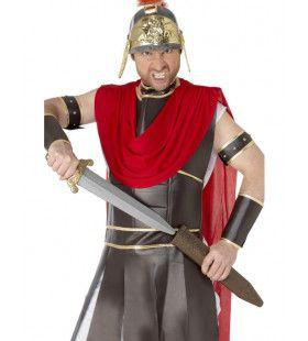 Romeins Zwaard Met Schede