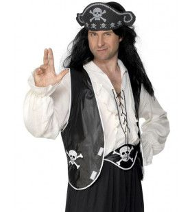 Piraat Set