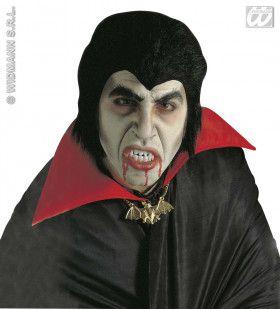 Opmaakset Dracula