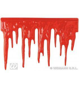 Bloeddecoratie Halloween