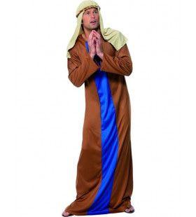 Jozef / Herder Man Kostuum