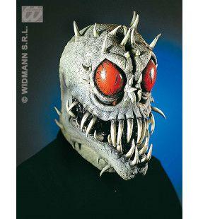 Masker Afschuwelijke Alien