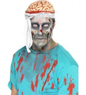 Zombie Brein Hoed