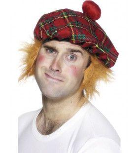 Schotse Pet