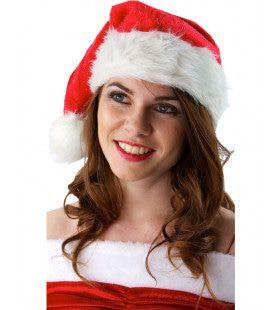 Santa Claus Muts