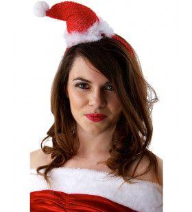Miss Kerstmuts