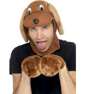 Hond Kit