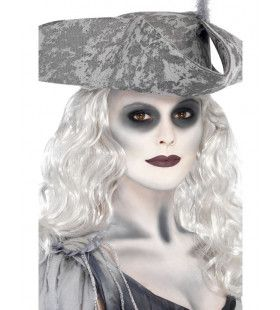 Spook Make-Up Set
