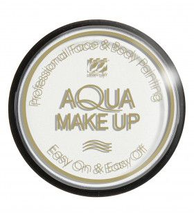 Aqua Make-Up Wit 15 Gram