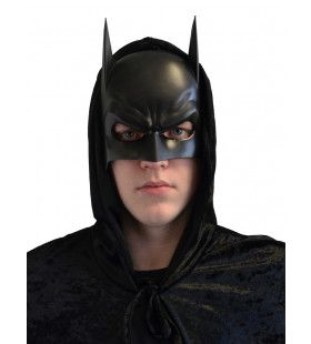 Dark Knight Batman Film Masker