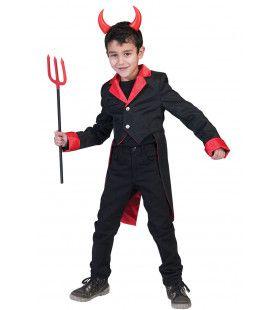 Develarix Duivel Jongen