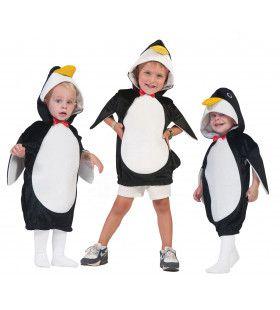 Lief Pinguin Pak