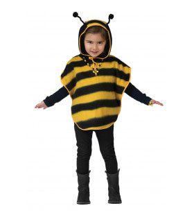 Bzz Bzz Buzzy Cape Kostuum