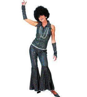 Cartouche Disco Pak Vrouw