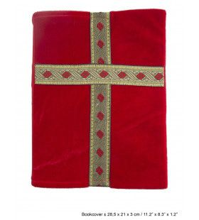 Omtrek Grote Boek Van Sinterklaas