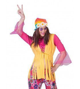 Hippie Bandana Relax Dude